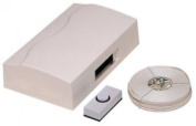 Friedland D422 Surf Wired Chime Kit