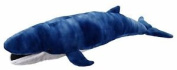The Puppet Company - Large Creatures - Blue Whale Puppet