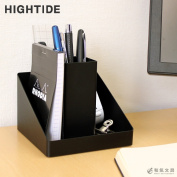 HIGHTIDE HIGHTIDE desk organiser