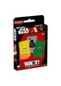 Star Wars Whot! -