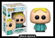 South Park - Butters Funko Pop! Vinyl Figure #001