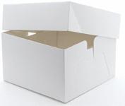White Cake Box (18)