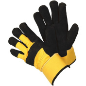 Briers B0072 Briers Thermal Rigger Glove - Large