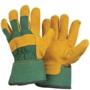 Briers Suede Rigger Garden / Work Gloves Xl Mens B0087