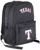 MLB Texas Rangers Sprint Backpack, 46cm