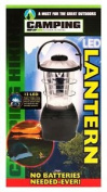 Led Lantern - Camping, Outdoor Activities