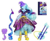 My Little Pony Equestria Super Fashion Dolls
