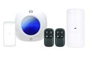 Response Miguard A105 Alarm Kit