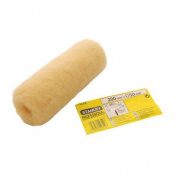 Stanley Decorating Paint Roller Sleeve Replacement-20