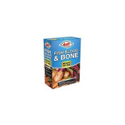 Fish Blood & Bone 1.25kg
