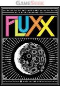 Fluxx 5.0 - Toys .