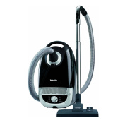 Miele Complete C2 Power Line Cylinder Vacuum Cleaner 4.5l 1200w Black