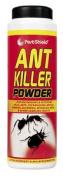 Pestshield Ant Killer Powder 300g Indoor And Outdoor Use Persistent Killer
