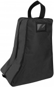 Big Wellie Boot Bag Boot Bag Storage Bag with a Reinforced Bottom