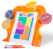 Paint-Sation 2452 Anti-Gravity Technology Easel