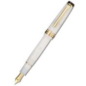 Sailor fountain pen seasons woven various fountain snow Camellia 11-1224 [US stock]
