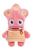 New Worry Anxiety Eater Kids Lotti Doll Soft Plush Toy Teaching Aid Sen Asd Adhd
