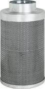 Hydrofarm Phat Filter Igspf166 Greenhouse Filter 150 / 400 Mm Qmax 640 M ³/h