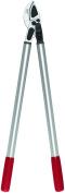 Felco Curved Anvil Aluminium Loppers