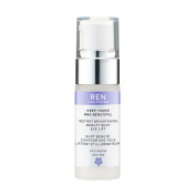 REN Keep Young and Beautiful Instant Brightening Beauty Shot Eye Lift 15ml by REN