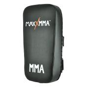 MaxxMMA MMA Thai Pads