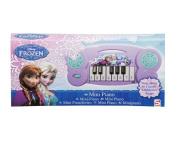 Disney Frozen Kids Piano