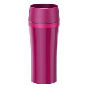 Fun Quick 514178 Closure360 Cup Travel Emsa Drinking Press Mug Insulated With 0P8nwXOk