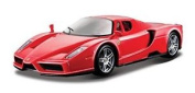 Tobar 124 Scale Ferrari Enzo Model Car