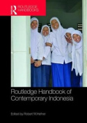 Routledge Handbook of Contemporary Indonesia