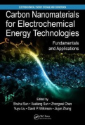 Carbon Nanomaterials for Electrochemical Energy Technologies