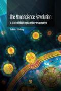 The Nanoscience Revolution