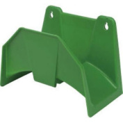 Supagarden Plastic Hose Hanger - Easily Fix To Fence Wall Or Post