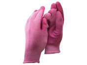 Town And Country Tgl275 Task Master Ladies Gloves One Size