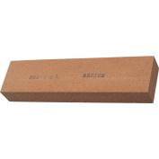 Kennedy 100x25x13mm Al/ox Fine Bench Stone