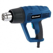 Einhell 45.201.79 Th-ha 2000/1 Heat Gun 2000w