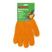 Supagarden Kriss Kross Glove