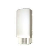 Friedland Spectra Lite Bulkhead Pir Motion Activated Security Light 6006e