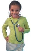 Learning Resources Childs Stethoscope