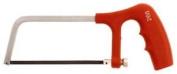 Bahco 268 Mini Hacksaw