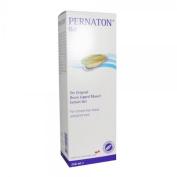 THREE PACKS of Pernaton Gel 250ml by PERNATON