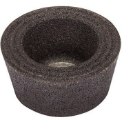 Bosch Conical Abrasive Cup Wheel For Metal 110mm 36g