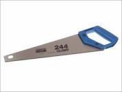 Bahco 244-14-tbx Tool Box Hand Saw 14 Inch 360mm 14tpi