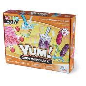 STEM at Play Yum! Candy Making Lab Kit