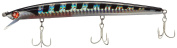 Seaspin Mommotti 140 SS BAR SW Fishing Lure