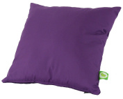 Waterproof Outdoor Garden Furniture Seat Cushion Filled With Pad By Bean - #75f