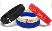 SportsBraceletsPro Wristband ADULT/YOUTH 20cm Size Bracelets