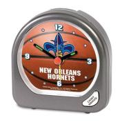 NBA Alarm Clock