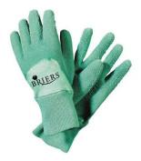 Briers Medium Thorn Resistant All Rounder Gardening Gloves - Green