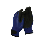 Town And Country Tgl441m Weed Master Plus Mens Gloves Medium