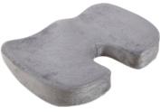 Mullsan Coccyx Orthopaedic Comfort Non-slip Memory Foam Seat Cushion